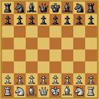 A intelixencia do xadrez