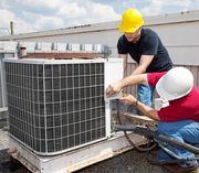 ¿Es bueno el aire acondicionado en verano?