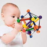 ¿Cantas neuronas temos cando somos pequenos?