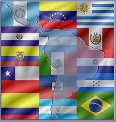 ¿Existe una filosofía latinoamericana? | Programa Prensa