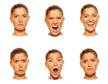 ¿Por qué tenemos emociones?