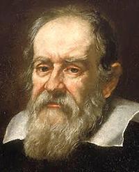 ¿Algunha vez a relixión non permitiu demostrar un fenómeno mediante a física?