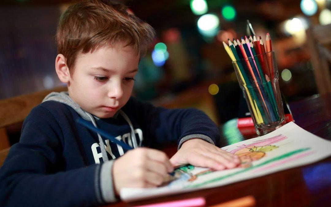 Ganadores Concurso Mejor periodista Infantil y Juvenil Consulta aquí el listado