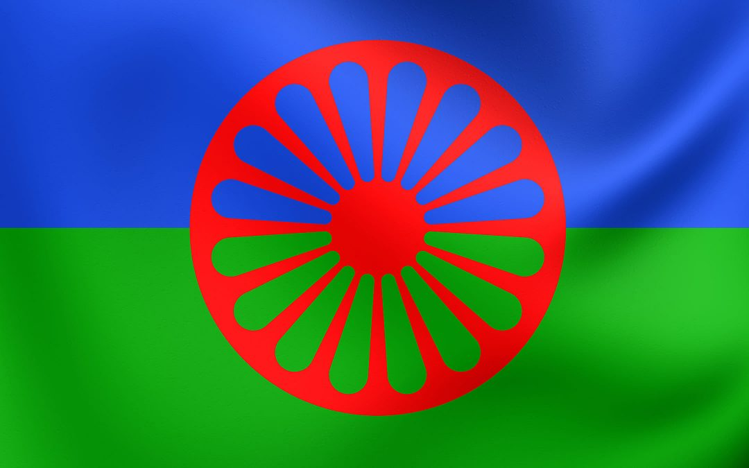 Hoy, Día Mundial del Pueblo Gitano, una fecha que se conmemora desde que en 1971 se celebró un congreso mundial
