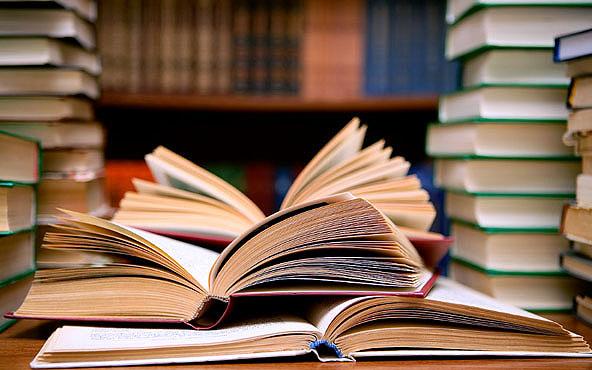Hoxe celébrase o Día Mundial do Libro e os Dereitos de Autor que está patrocinado pola Unesco desde 1995