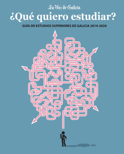Prensa-Escuela trae para tus alumnos la guía de estudios más completa