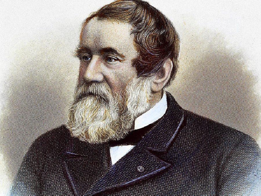 En 1831 un descendiente de emigrantes irlandeses, Cyrus McCormick, inventaba en Estados Unidos la segadora automática