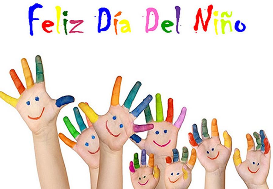 Hoy se celebra de manera muy desigual en todo el mundo el Día Internacional del Niño, así declarado por las Naciones Unidas
