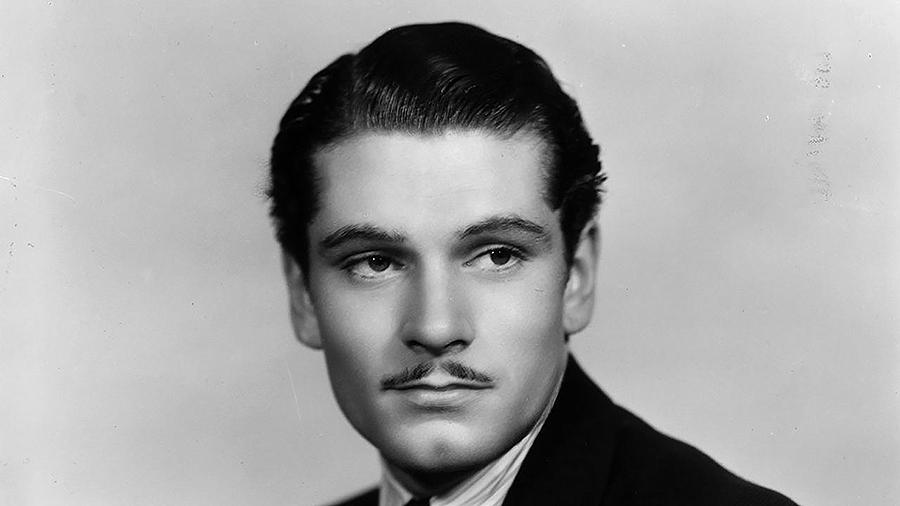Uno de los mejores actores de todos los tiempos, el británico Laurence Olivier, nació en este día de 1907