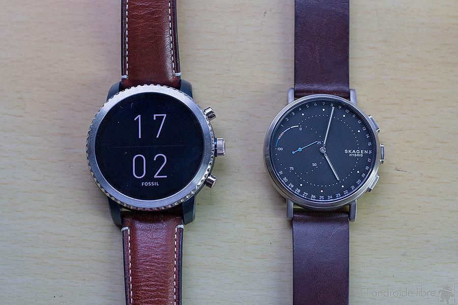 ¿Cómo se inventó el reloj digital? ¿Y el reloj analógico? Raúl, 11 años