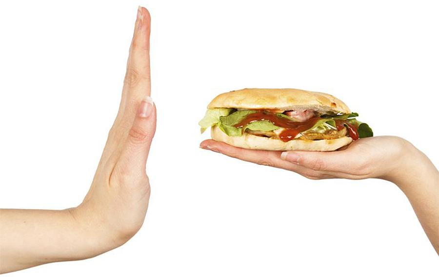 ¿Cuántas semanas tienes que estar sin comer para morirte? Diego