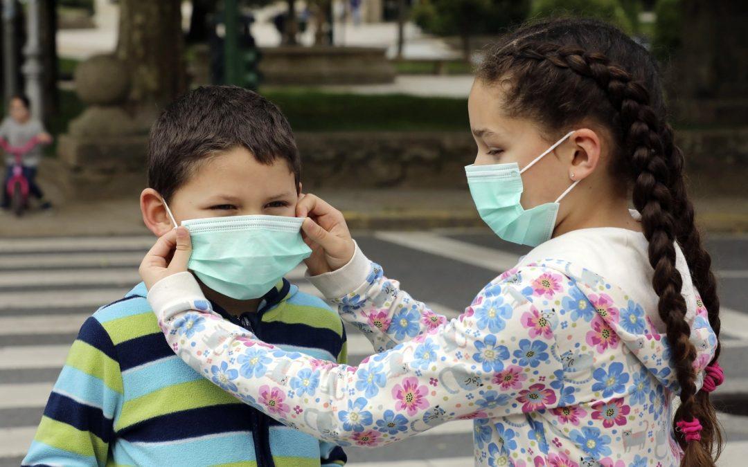 Estamos aburridos xa do covid! A fatiga pandémica pode provocar un perigoso relaxamento  das medidas de seguridade contra o coronavirus