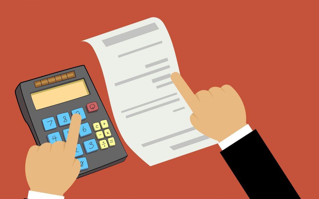 Llegó el momento de rendir cuentas Hacienda quiere saber cuánto ingresamos y cuánto le hemos adelantado para devolvernos dinero o hacernos pagar según nos corresponda