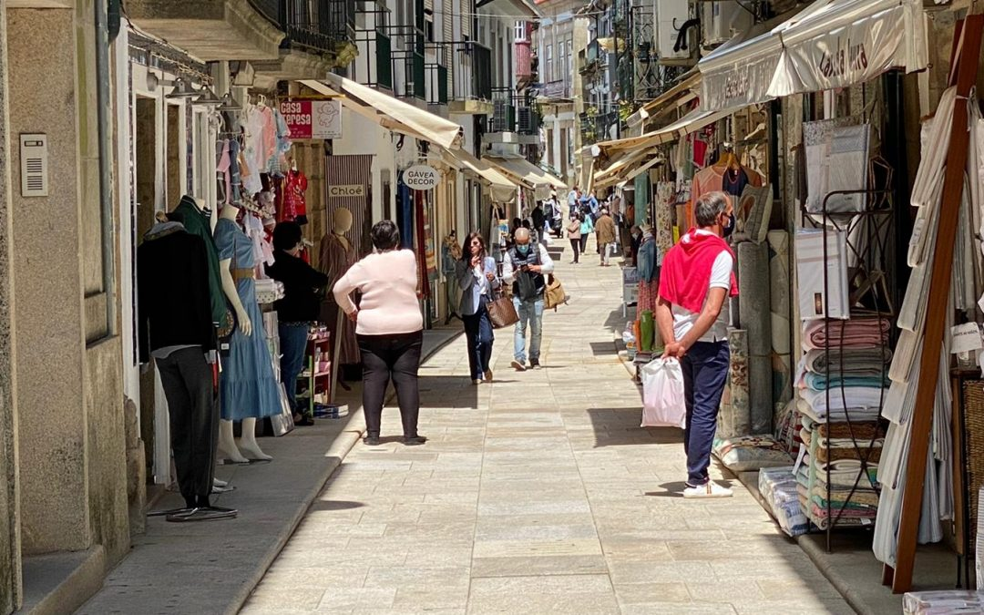 Portugués, unha lingua millonaria Cada 5 de maio celébrase o Día Mundial da Lingua Portuguesa, que é falada por 265 millóns de persoas e é a maioritaria no hemisferio sur, de Brasil ao océano Índico