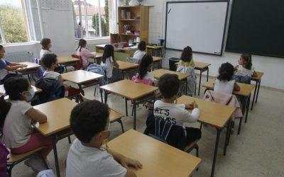 El Gobierno estudia eliminar los exámenes de recuperación en la ESO desde este mismo curso El borrador del decreto de evaluación mantiene las pruebas de recuperación en Bachillerato; en secundaria se podrá pasar de curso según la decisión del equipo docente, como sucede ahora en primaria